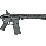 FNH USA FN 15 Tactical Carbine