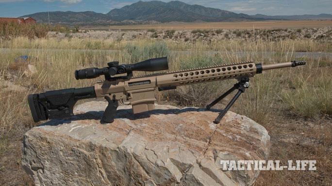 drd tactical, drd tactical kivaari, drd tactical kivaari 338, drd tactical kivaari profile right
