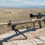 drd tactical, drd tactical kivaari, drd tactical kivaari 338, drd tactical kivaari profile left