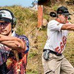Race Guns EAA lead Eric Grauffel