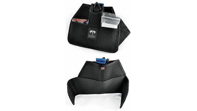 Tactical Medical Solutions Uniformed Medical Kit