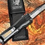 Conquest Tactical Fury GWLE August 2015