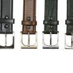 GWLE August 2015 Concealed Carry Belts BlackHawk