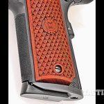Metro Arms Mac 1911 grip