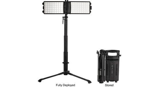 Paladin Case Light CL10K