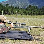 Suppressors Tactical Weapons August 2015 Fred Mastison