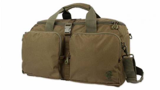 Tacprogear Rapid Load-Out Bag Gen 2