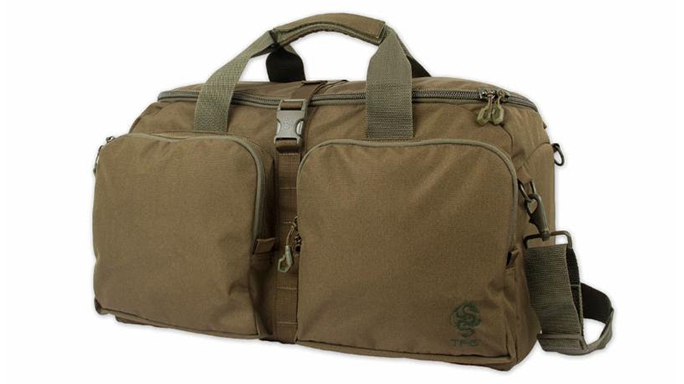 Tacprogear Rapid Load-Out Bag Gen 2
