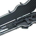 Long Gun Rifle Cases Case Club Discreet Universal Rifle Case
