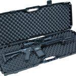 Long Gun Rifle Cases Case Club Economical Universal Rifle Case