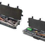 Long Gun Rifle Cases Pelican iM3300SGN iM3300RFL