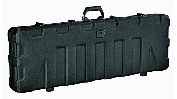 Long Gun Rifle Cases Vanguard Outback 60C