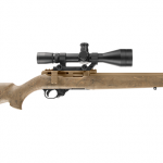 Tactical Weapons August 2015 AWC Ultra 13 Match