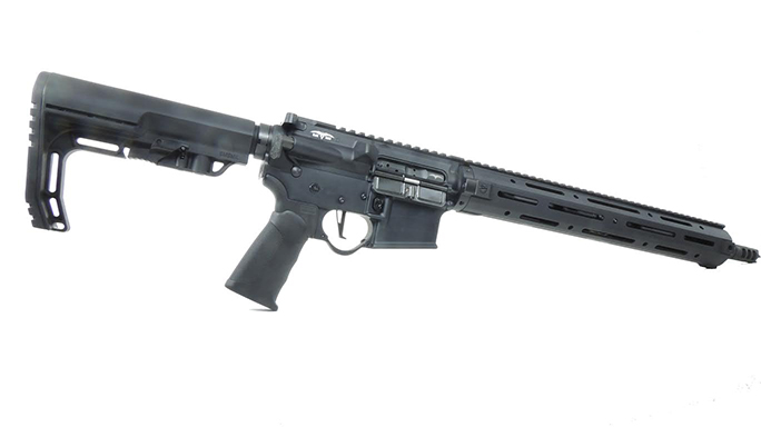 https   www.tactical-life.com balf15-idpa-ccp  2015-08-12T20 19 05Z ... b966c0641a92
