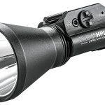 Black Guns 2016 Streamlight TLR-1 HPL
