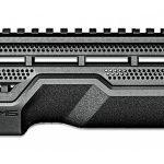 Black Guns 2016 rails grips American Built Arms Company MOD1 Hand Guard
