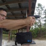 Gun Annual 2016 Kimber Solo Carry DC Handgun lead