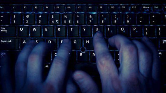 INTERPOL Darknet Training Course