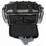 Gun Annual 2016 BlackHawk Diversion Range Bag