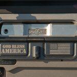 Gun Annual 2016 Patriot Ordnance P308 Rifle carrier