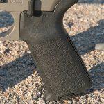 Gun Annual 2016 Patriot Ordnance P308 Rifle grip