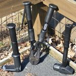 BlackHawk Dynamic Entry Tools