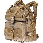 Go Bag Maxpedition Condor II
