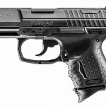 GWLE October 2015 Walther P99C