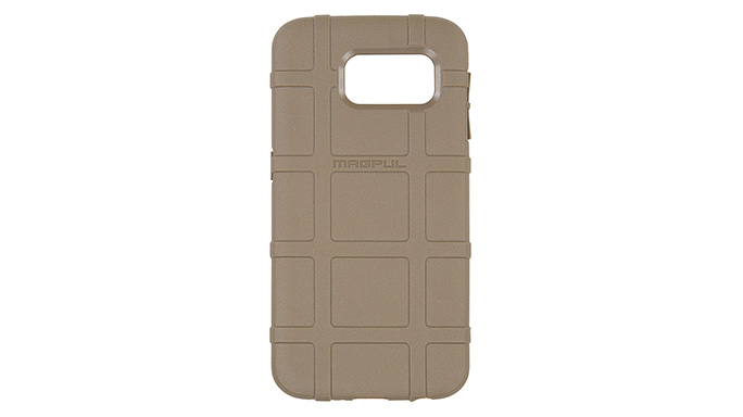 Magpul Samsung Galaxy S6 Field Case Flat Dark Earth