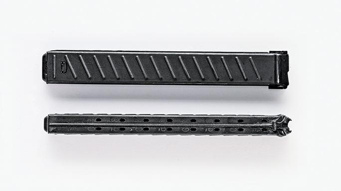 Pedersen Device MS 2016 40