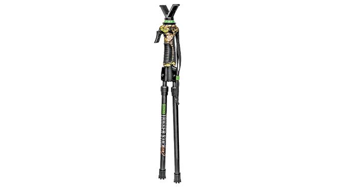 SWMP 2015 Primos Trigger Sticks