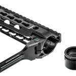 Tactical Weapons 2015 Fortis SWITCH 556