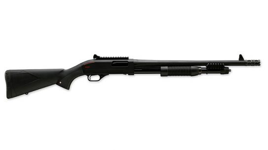 Winchester Repeating Arms Marine Defender 12 Gauge