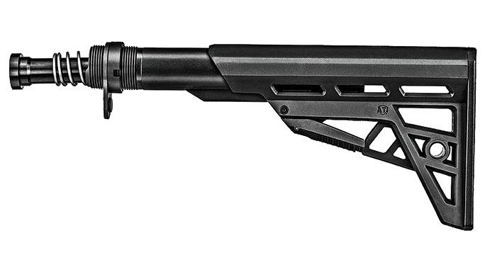 ATI AR-15 TactLite AR 2016