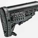 Command Arms CBS AR 2016