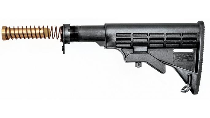 Tapco Intrafuse AR T6 AR 2016