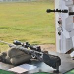 Hornady ELD Expanding Rifle Ammo radar