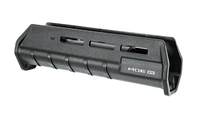 12 Gauge Shotgun Magpul M-LOK Forend Rem 870