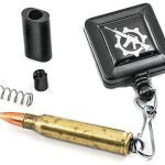 Rifle Gear AR-15 Bullet Button & Bullet Tool Combo