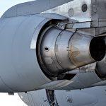 C-17 Globemaster III engine