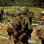 Battledress Evolution Combat Uniforms US Army Vietnam War