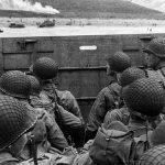 Battledress Evolution Combat Uniforms US Army World War II