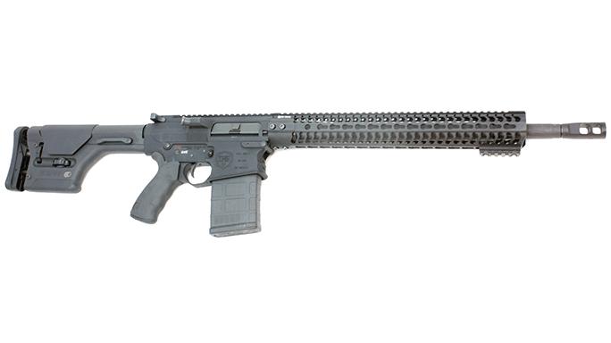 New Rifles Diamondback DB10B