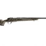 New Rifles McMillan Legacy