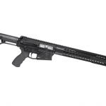 New Rifles Radical Firearms RF-10