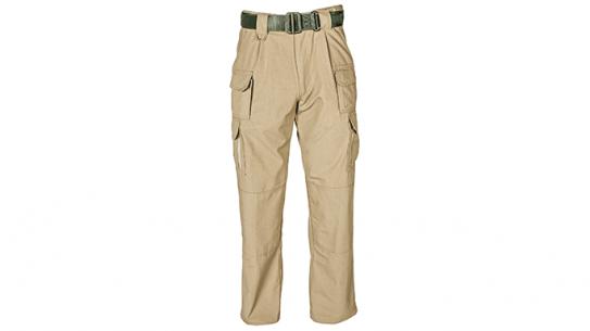 Clothing BlackHawk Lightweight Tactical Pant