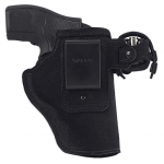 Galco WalkAbout IWB Holster Revolvers moon