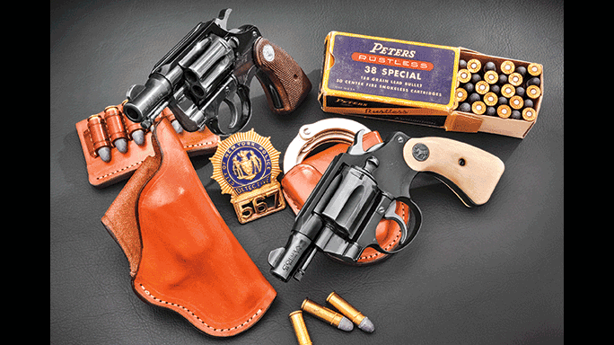 Concealed Carry Holsters 2015 Colt
