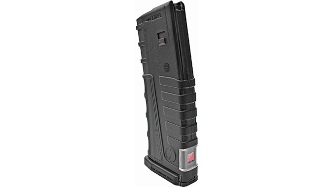 12 Top 5.56mm AR Magazines Command Arms