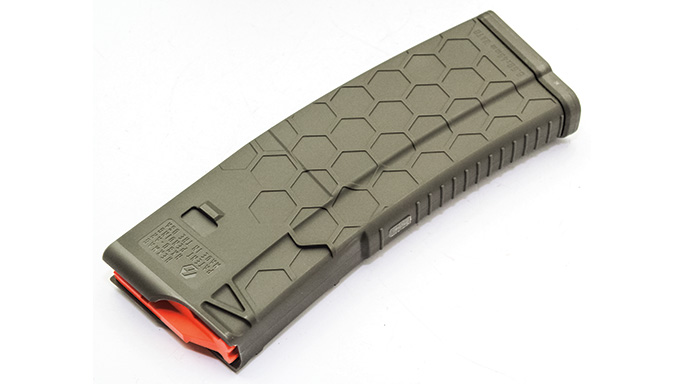 12 Top 5.56mm AR Magazines HexMag